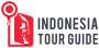 Indonesia Tour Guide