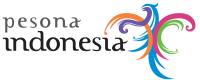 Logo_Pesona_Indonesia_(Kementerian_Pariwisata)