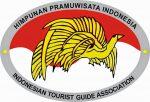 logo_terbaru_hpi