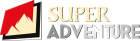 super-adventure logo